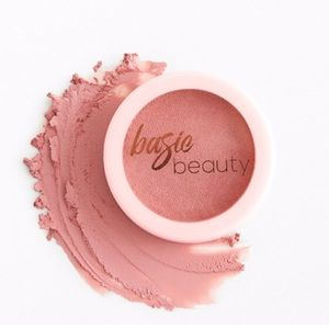 Basic Beauty Jelly Glow